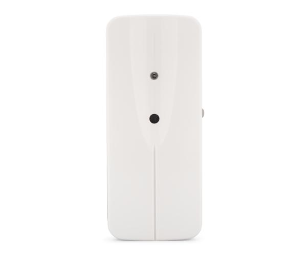 Dsc Wls922l 433 Wireless Acuity Glassbreak Detector Alarm Grid