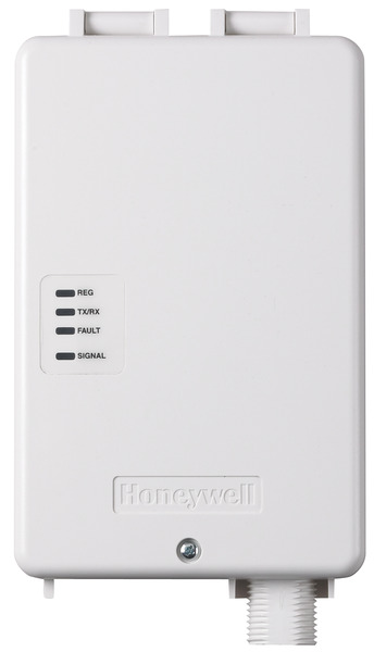 Honeywell Gsmx4g Tc2 Alarmnet Total Connect 2 0 Upgrade
