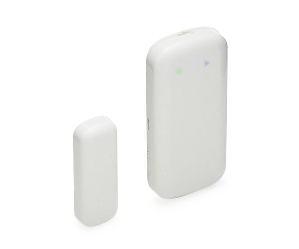 Honeywell 5800mini Wireless Door Amp Window Sensor Alarm