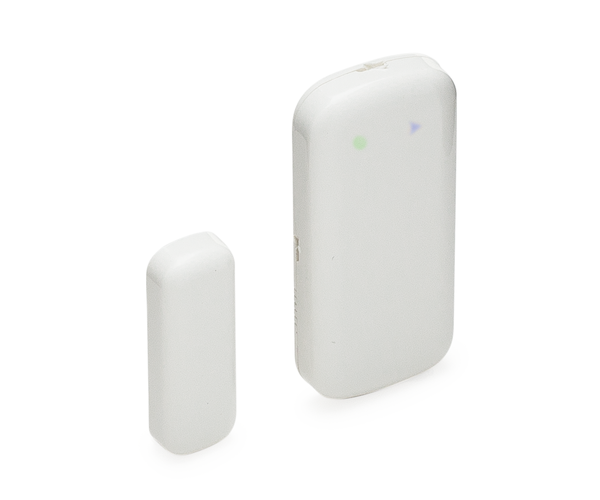Wireless window sensor honeywell