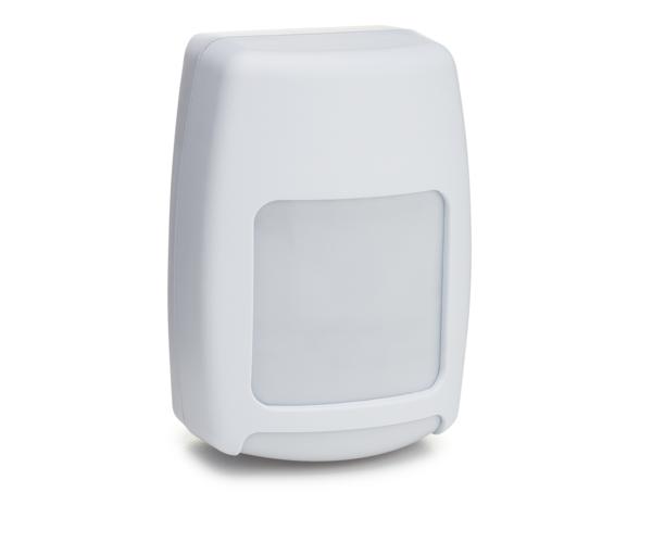 honeywell 5800pir wireless motion detector alarm grid. Black Bedroom Furniture Sets. Home Design Ideas