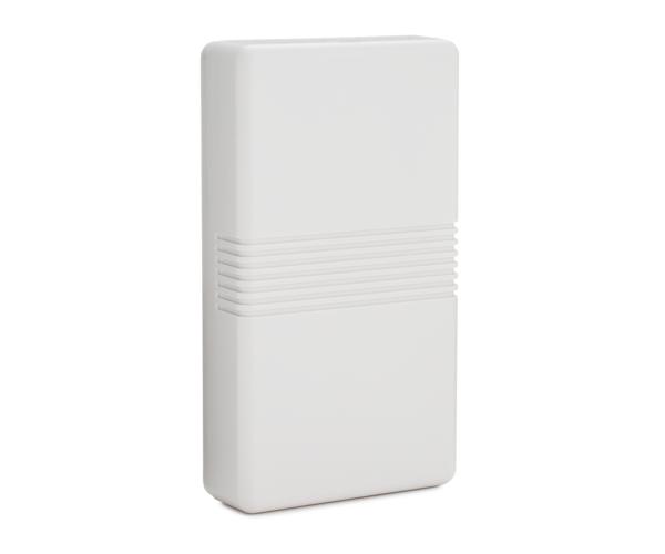 Honeywell 5800rl Wireless Relay Module Alarm Grid