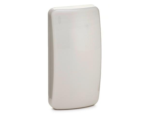 Honeywell 5815 Wireless Aesthetic Door Sensor And Window