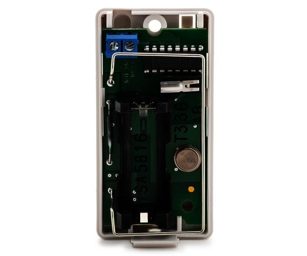 Honeywell 5816 - Wireless Door Sensor and Window Sensor