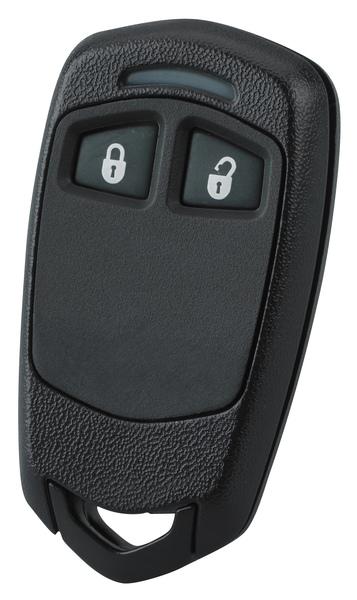 Honeywell 5834 2 Wireless 2 Button Security Key Fob