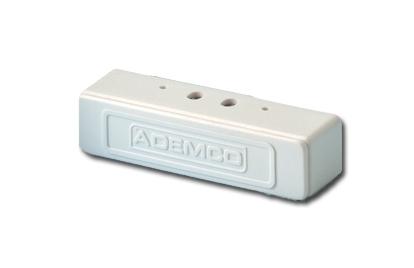 Honeywell 7940wh M Universal Magnet Alarm Grid