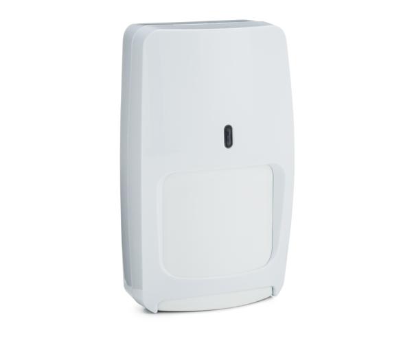 honeywell dt7450 dual tec motion detector alarm grid. Black Bedroom Furniture Sets. Home Design Ideas
