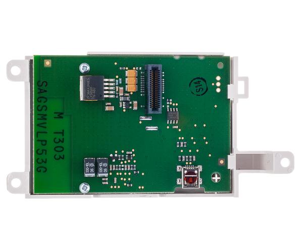 Honeywell Gsmvlp5 4g Alarmnet Lynx Touch Cellular Alarm