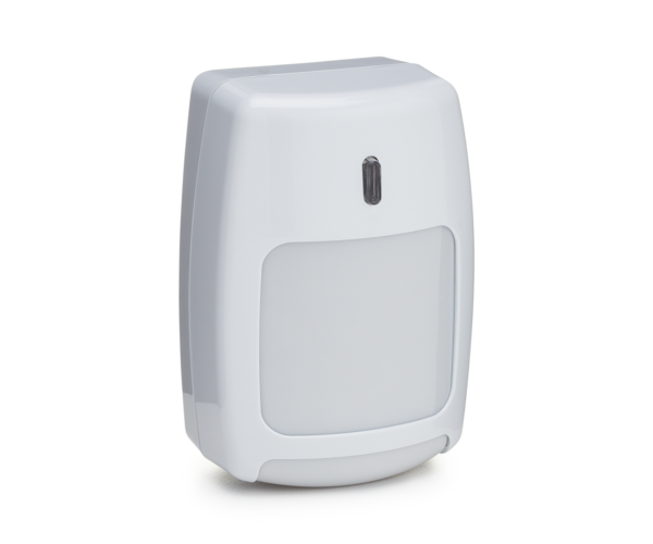 Honeywell Is216 Pir Motion Detector Alarm Grid