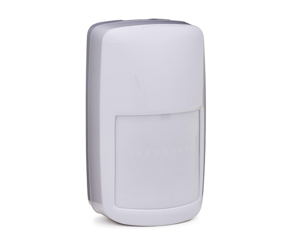 Honeywell Is3035 Pir Motion Detector With 40 By 56