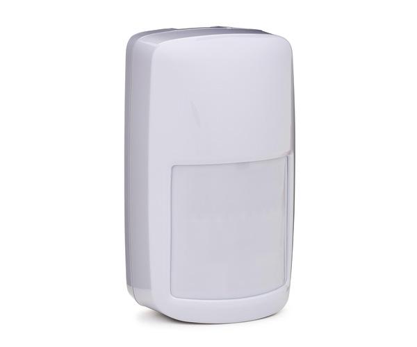 Honeywell Is3050 Pir Motion Detector Alarm Grid