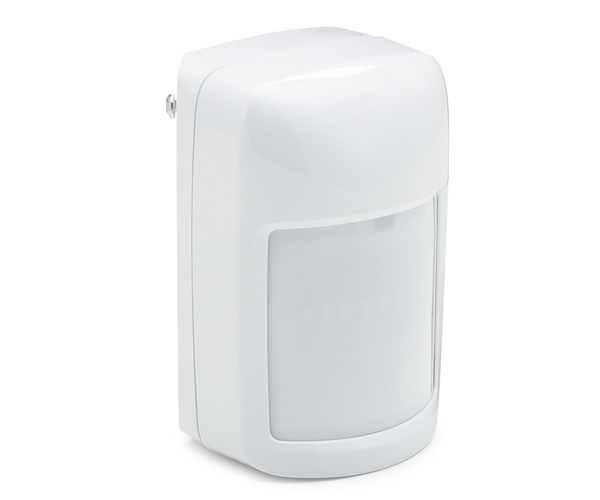 Honeywell Is335 Pet Immune Motion Detector Alarm Grid