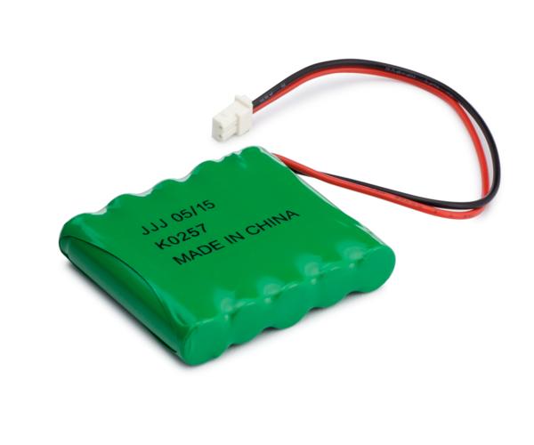 honeywell k0257 5800rp wireless repeater battery backup alarm grid. Black Bedroom Furniture Sets. Home Design Ideas
