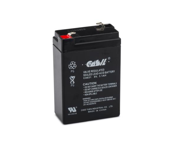 Honeywell K14139 Alarmnet Alarm Communicator Battery