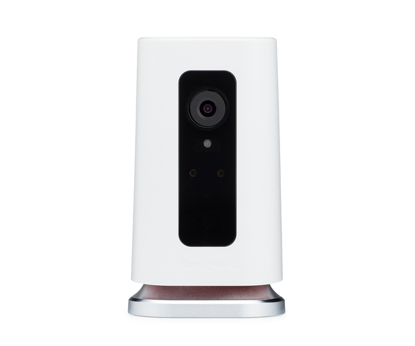 Honeywell Ipcam Wic1 Wifi Indoor 720p Hd Total Connect