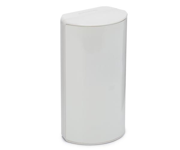 Honeywell Sixpir Lyric Smart Sensor Motion Alarm Grid