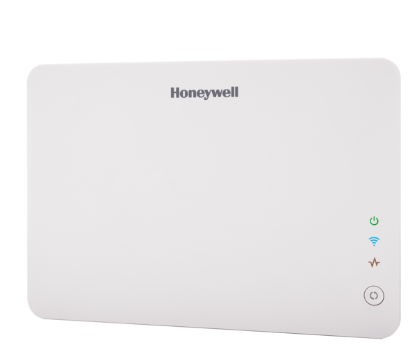 Honeywell VAM - VISTA Automation Module Z-Wave Add-On