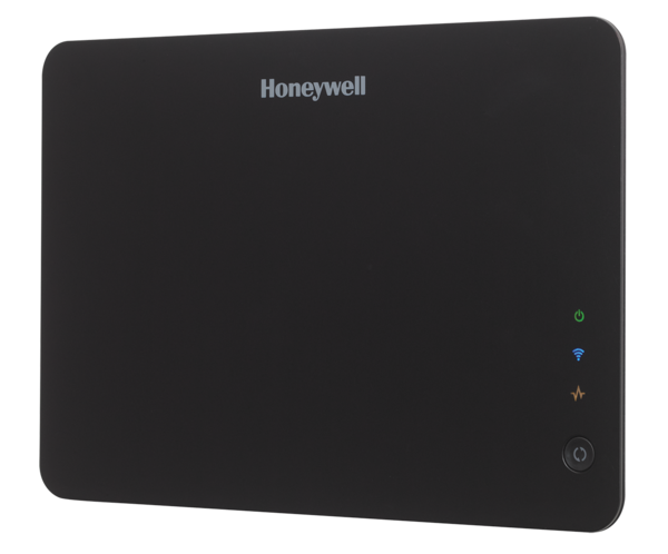 Honeywell Vista Automation Module Vam Wifi Z Wave