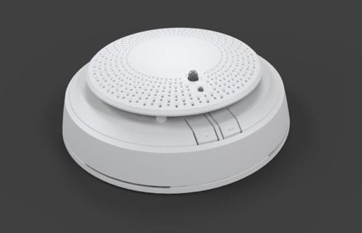 Announcing the Honeywell SiXCOMBO and 5800C2W Kits! - Alarm Grid