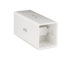 Arlo charging station dual battery charging station for arlo pro