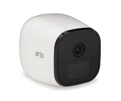 Arlo go wire free mobile security camera