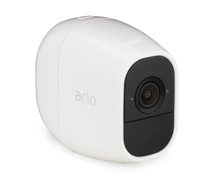 Arlo Pro 2 - 1080P Security Camera