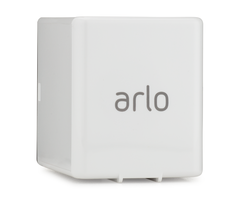 Arlo vma4410 rechargeable battery for arlo go