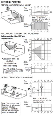 upvc window installation guide pdf