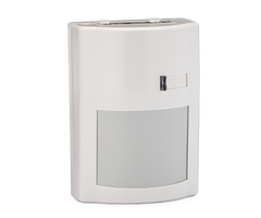 Dsc amb 300 addressable pir motion detector