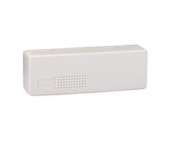 Dsc amp 701 addressable contact input module