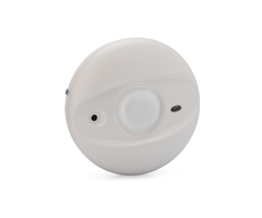 Dsc bv 501gb bravo r 5 360 degrees ceiling mount pir motion and