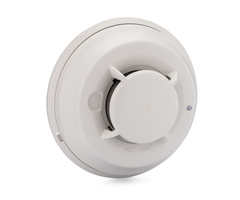 2-Wire Smoke Detectors Posts - Alarm Grid on