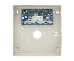 Dsc hs2016nk powerseries neo alarm control panel 16 zones