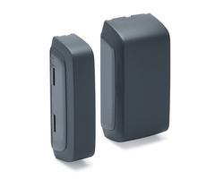 Dsc pg9312 wireless powerg outdoor door slash window contact