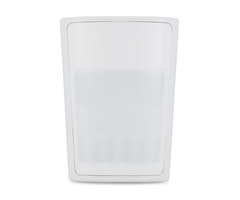 Dsc pg9914 powerg 915mhz out wireless motion detector