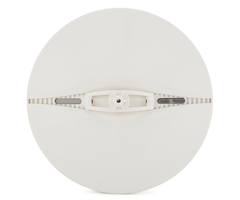 Dsc pg9916 powerg 915mhz wireless smoke and heat detector