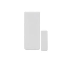 Dsc pg9975 powerg 915mhz vanishing wireless door slash window co