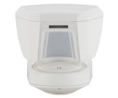 Dsc pg9994 powerg 915mhz wireless outdoor motion detector