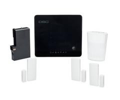 Dsc ws900 91lvza iotega 3 1 alarm system kit