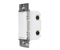 Ge 14318 z wave in wall smart switch