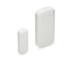 Honeywell 5800mini interior wireless door and window sensor