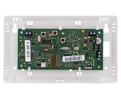Honeywell 5800rp wireless repeater