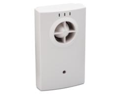 Honeywell 5800wave wireless siren for lynxtouch series panels