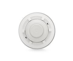 Honeywell 5809ss wireless fixed temperature slash ror heat detec