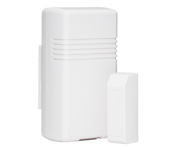 Honeywell 5816 wireless door sensor and window sensor