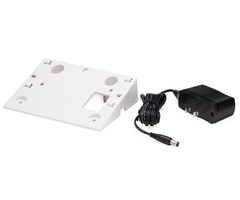 Honeywell 5828dm desk mount kit