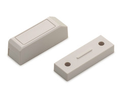 Honeywell 5899 magnet for 5816 wireless door sensor and window s