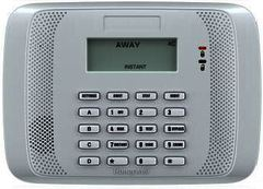 honeywell 6152 fixed english alarm keypad w backlit lcd screen alarm grid. Black Bedroom Furniture Sets. Home Design Ideas