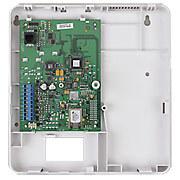 Honeywell 7847i alarmnet internet alarm monitoring communicator