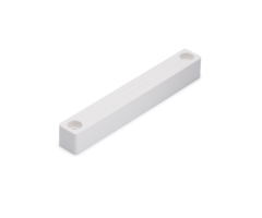 Honeywell 7945wh m white magnet for xtp 7945 surface mount magne